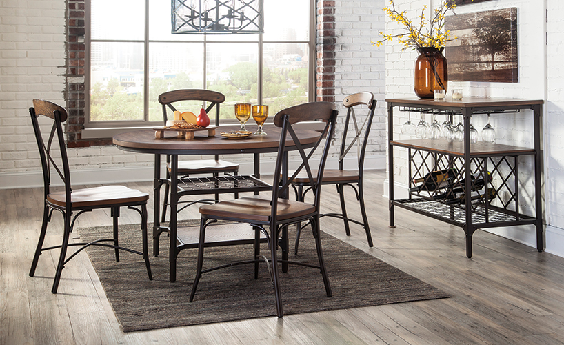 Wrightstown Furniture S And Outlets Nj